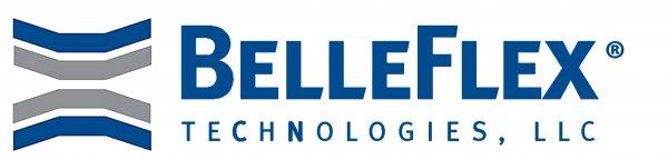 BelleFlex