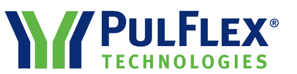Go To PulFlex® Technologies Home Page