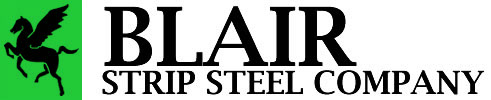 Blair Strip Steel